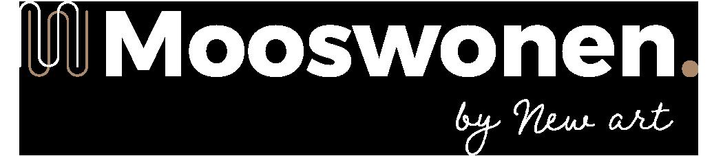 Mooswonen
